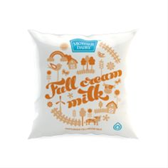 MOTHER DAIRY FULL CREAM MILK 500 ML http://www.bigmamma.in/Detail/3990/Mother-Dairy-Full-Cream-Milk-500-Ml