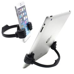 Thumbs Up Phone/Tablet Stand | GEEKYGET