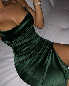 Boujee Outfits, Night Outfits, Cute Casual Outfits, Fashion Outfits, Tight Dresses, Ball Dresses, Short Dresses, Pretty Dresses, Beautiful Dresses