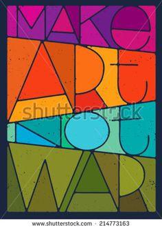 Image result for woodstock poster design typography