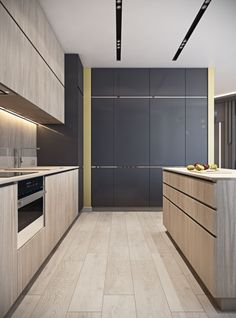 KITCHEN | PEACE OF MIND | MUSA STUDIO | Architecture and interior design. Tel: (+373)60-10-20-30 | www.musa.md