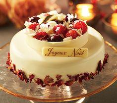 2014年春松屋銀座にオープンしたショップ - クリスマスケーキ&ディナー | 松屋インターネットショッピング
