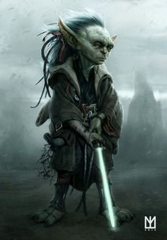 Star_Wars_Art_Concept_Illustration_02_Marco_Teixeira_Young_Jedi_Master
