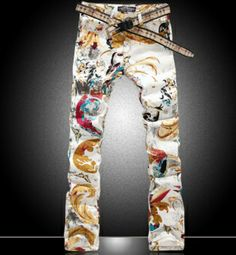 19 Best CUSTOM JEANS AND TROUSER PANTS images in 2014 | Trouser