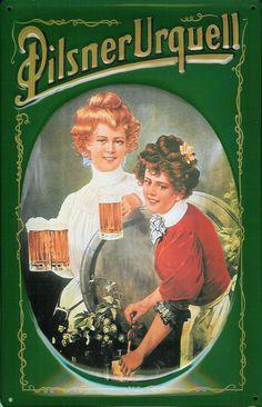 Our favorite Beer here at www.easyFurn.cz
