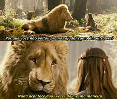 It is the time set apart that enables us to face the battle ahead. Chronicles of Narnia: Prince Caspian Aslan Quotes, Aslan Narnia, Narnia Lucy, Narnia Cast, Narnia Prince Caspian, Narnia Movies, The Valiant, Movies And Series, The Ch