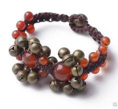Fashion Lady Retro Beads or Metal Bracelet Whatland,http://www.amazon.com/dp/B00KEEZ0F2/ref=cm_sw_r_pi_dp_P3dEtb1Y5CVGC810