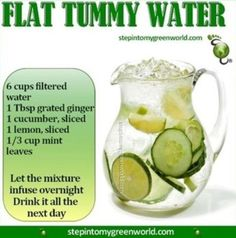 Lose Weight While You Sleep Drink Really Works | The WHOot