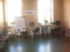 Apartment for rent in Riga, Riga center, 178 m2, 900.00 EUR