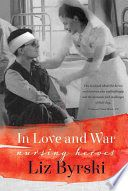 Waitaki District Libraries catalog › Details for: In love and war :