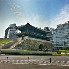서울 / Seoul