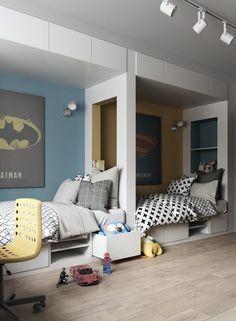 #Kinderzimmer #Marvel #Superhelden #Batman #Superman #The_Avengers #kinderzimmerdeko #kinderzimmergestaltung #kinderzimmertapete #room_for_kids #kinderzimmereinrichtung #kindertapete #kindertapete Jungen #Kindertapete Mädchen #Kinderzimmer Tapete #Kinder Tapete #Komar