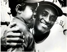 Roberto Clamente-Played for the Pittsburg Pirates and was a great humanitarian. Clemente died in a plane crash while transporting relief supplies to Nicaragua after a massive earthquake left the country in ruins in 1972. His name is synonymous with honor and heroism. The Roberto Clemente award is given out every year to a sports figure that is recognized for humanitarian work.