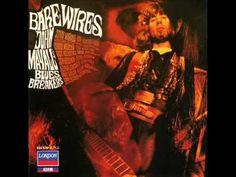 John Mayall & The Bluesbreakers - Bare Wire (1968) Full Album