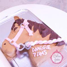 Gâteau Cheval, Equitation, Sport, Animaux, Gâteaux personnalisés, Paris, Passion, Gourmandise, Anniversaire, Gâteau d'anniversaire, Cake design Paris, Birthday cake
