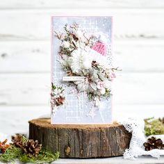 Ну что, продолжим   Сегодня у меня открыточка для #сп_мояуютнаязима от @ira_angold  и я на все  согласна что уютная зима не может быть без теплого пледа и вязаных вещей!   Поэтому для ОЭ я выбрала миленькую вязаную шапочку   Заодно хочу передать огромный привет всем моим девочкам с Дальнего Востока, очень люблю Вас и скучаю!!! Одевайтесь теплее, у Вас уже холодно   Для тех с кем мы еще не знакомы. Я Ольга, живу в Станице Раевская (от слова Рай ) недалеко от #новороссийск безумно ув...