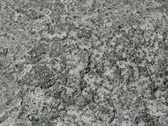 texture concrete rough