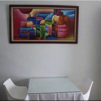 1 bedroom Apartment for rent in Jupiter Street Corner Nicanor Garcia Street, Bel-Air, Makati Makati City, 1 Bedroom Apartment, Property For Rent, Bel Air, Corner, Street, Home Decor, Decoration Home, Room Decor