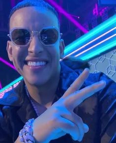 Famous Latinos, Latin Artists, The Big Boss, Daddy Yankee, King Of Kings, Man Candy, Gorgeous Men, Love Of My Life, Make Me Smile