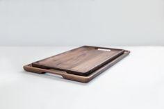 kalonstudios-walnuttrayandboards-2
