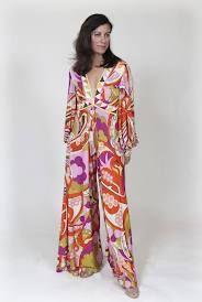 emilio pucci vintage dresses - Google Search