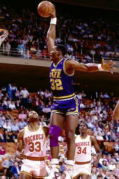 all time greatest basketball players | player of all time? - Page 2 - NBA History - Hoops-Nation - Basketball ...