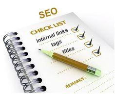 Phân tích website trước khi thực hiện SEO | SeoTopTen.Net