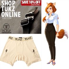 1000 images about tukz underwear on pinterest underwear for Shirt tucked in underpants