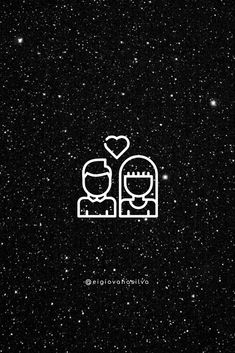 Emoji Wallpaper Iphone, Heart Wallpaper, Instagram Pose, Instagram Story, Instagram Background, Camera Art, Insta Icon, Beauty Background, App Logo
