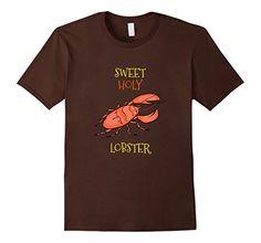 Mens Sweet Holy Lobster 2XL Brown Lobster Lover https://www.amazon.com/dp/B071G4SS8T/ref=cm_sw_r_pi_dp_x_O7JCzbD3RKK4W