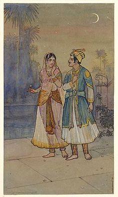 Jahangir - Wikipedia, the free encyclopedia