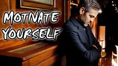 MOTIVATE YOURSELF - Video by Motivational Videos.
