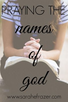 praying-the-names-of-god-devotional-for-women-free-printable