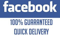 7 Best Get More buy Facebook likes UK buying cheap Fan