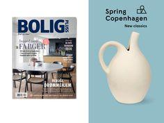 Før og etter: Slik utnytter du plassen under skråtaket Copenhagen, Drinks, How To Make, Food, Recipes, Drinking, Beverages, Essen, Drink