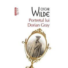 30 de carti celebre de citit intr-o viata - 1 Carte pe Saptamana Dorian Gray, Books, Movies, Libros, Films, Book, Cinema, Movie, Film