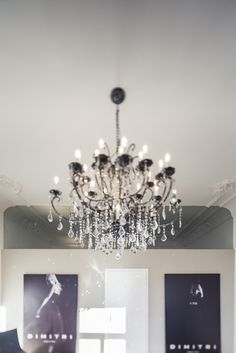 Dimitri Store - Dimitri Shop  #dimitristore #dimitrishop #bydimitri #dimitri #shop #store #meran #italy Woman Silhouette, Timeless Elegance, Ceiling Lights, Elegant, Creative, Design, Style, Classy, Swag
