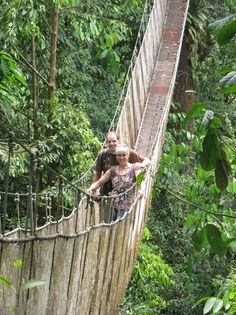 Rainmaker Park, Parrita: See 340 reviews, articles, and 229 photos of Rainmaker Park, ranked No.1 on TripAdvisor among 6 attractions in Parrita.
