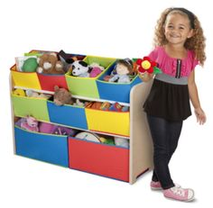 US $97.30 New in Toys & Hobbies, Building Toys, Other Building Toys
