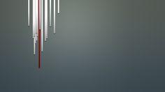 Gray-Abstract-Wallpapers-010.jpg (1920×1080)