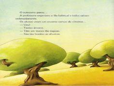 Ciclo do azeite You Sure, Like You, Presentation, Pdf Book, Wood Trunk, Olive Oil, The Originals