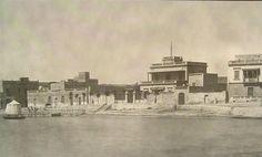 Birzebbugia 1900