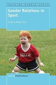 Gender Relations in Sport | Rober, Emily A. | 2013 | 9789462094536 |     Sports--Sociological aspects     Sex discrimination in sports     Sports for women | EBSCO EBOOKS