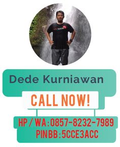 OUTBOUND BOGOR | OUTBOUND TRAINING | PAKET OUTBOUND | TEMPAT OUTBOUND PUNCAK