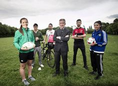 12 great sporting events to get behind in Northern Ireland this summer!  Find out more at https://whatsonni.com/news/2017/06/12-great-sporting-events-to-get-behind-in-northern-ireland-this-summer/?utm_content=bufferb30f4&utm_medium=social&utm_source=pinterest.com&utm_campaign=buffer