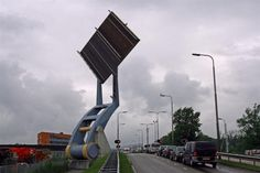 The Flying Dutch-Bridge