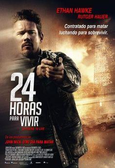 290 Ideas De Movies Peliculas Peliculas Cine Buenas Peliculas
