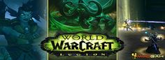 World of Warcraft: How to Make Raid in Legion