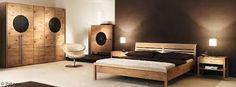 schlafzimmer - Google-Suche