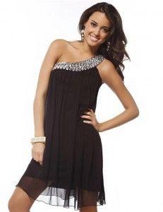 Perfect Sweet Sixteen Dresses | Prom Dress Shop BlogProm Dress Shop Blog